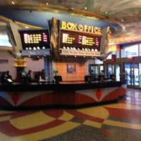 Photo taken at Regal Cinemas E-Walk 13 & RPX by meng J. on 3/29/2013
