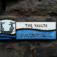 Photo taken at Scotch Malt Whisky Society by Steven H. on 11/25/2012