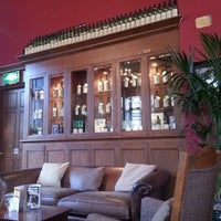 Photo taken at Scotch Malt Whisky Society by Steven H. on 9/16/2012