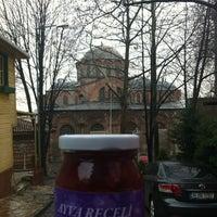 1/26/2013 tarihinde Betül G.ziyaretçi tarafından Asitane Restaurant'de çekilen fotoğraf