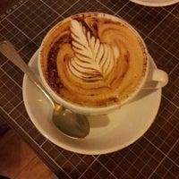 10/21/2012에 Barbara님이 Toma Café에서 찍은 사진