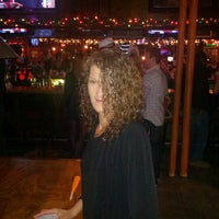 Photo taken at Pickles Pub by Greg F. on 1/1/2013