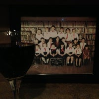 Photo taken at Corteo's Pizza & Pasta by Paige R. on 12/23/2012