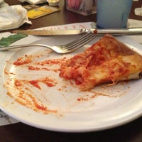 Photo taken at Corteo's Pizza & Pasta by Paige R. on 5/4/2013