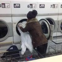Astoria Laundry Depot