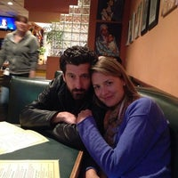 Photo taken at Las Caras Mexican Grill by Mary on 11/5/2013