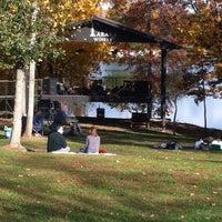 Photo taken at Tarara Summer Concert by Bill on 10/20/2012
