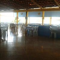 Foto tirada no(a) Restaurante Marazul por Bruna C. em 9/10/2014