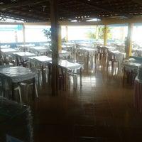 Foto tirada no(a) Restaurante Marazul por Bruna C. em 12/20/2013