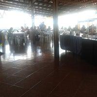 Foto tirada no(a) Restaurante Marazul por Bruna C. em 5/25/2014