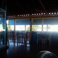 Foto tirada no(a) Restaurante Marazul por Bruna C. em 12/21/2012