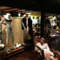 Photo taken at Boutique Nannai by ArthureKamilla C. on 6/6/2013