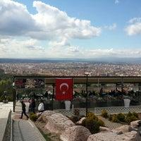 4/23/2015 tarihinde Çiğdem Z.ziyaretçi tarafından Şelale Park'de çekilen fotoğraf