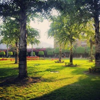 Photo taken at Universidad Bicentenaria de Aragua (UBA) by Roymer G. on 2/4/2013