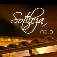 Foto tomada en Sotileza por Pub Sotileza Noja N. el 9/15/2013