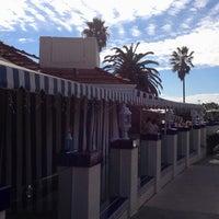 Photo taken at Las Brisas by Evan C. on 12/30/2012