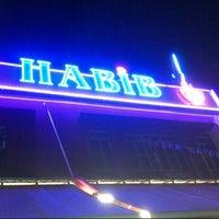 Photo taken at Restoran Habib by Safuan A. on 12/14/2012