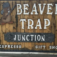 Photo taken at Beaver Trap by Scott E. on 7/16/2016