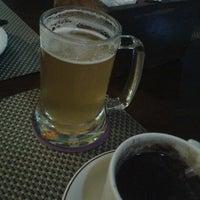 รูปภาพถ่ายที่ Caldíssimo Grill โดย Elaynne S. เมื่อ 12/7/2012
