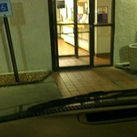 Photo taken at Taco Bell by CrazyDave C. on 9/17/2012