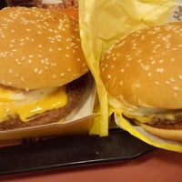 Photo taken at McDonald's by Shingo M. on 8/24/2013