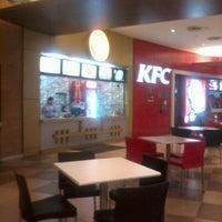 Photo taken at Food Court by Raksha K. on 11/2/2012