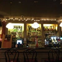 Photo taken at Sweeney's Bar & Restaurant by Pip on 3/7/2013