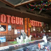 Photo taken at Shotgun Betty's by Erica on 7/15/2013