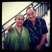 Photo taken at GBI Barigas MCC by fund_d on 10/26/2012