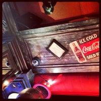 Снимок сделан в Pub DADDY пользователем Veronika . 7/3/2013