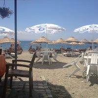 Photo taken at Arkadaş Cafe by Öykü Ç. on 6/9/2013