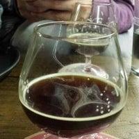 8/22/2013에 Matthew W.님이 The Beer Emporium에서 찍은 사진