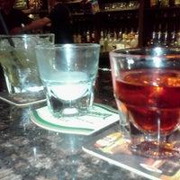 Photo taken at Little Prague Bohemian Restaurant by Roger M. on 12/25/2012