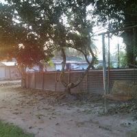 Photo taken at GPM Sugar Cane Plantation by Guntur B. on 3/21/2013