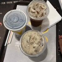 Photo taken at McDonalds by Pratik G. on 9/11/2017