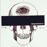 Das Foto wurde bei Chakra von deingesichtnicht.de am 10/30/2012 aufgenommen