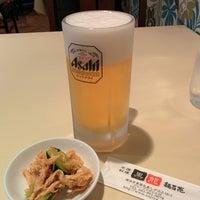 Foto tomada en 中国料理 黒龍 por にしむら el 6/14/2014