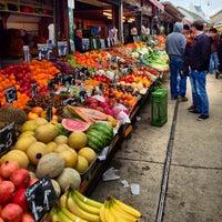 Das Foto wurde bei Naschmarkt von Philipp am 3/24/2013 aufgenommen