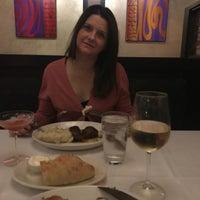 Photo taken at Sullivan's Steakhouse by Jeremy B. on 1/8/2018