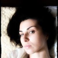 Photo taken at Art Hotel Milano by Laifelcha on 5/31/2013