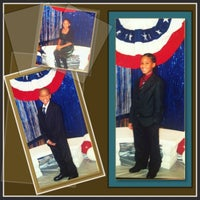 Photo taken at Pro Bill by Marie D. on 5/17/2013