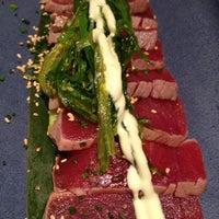Foto diambil di Topik Restaurant oleh Jordi C. pada 2/8/2013