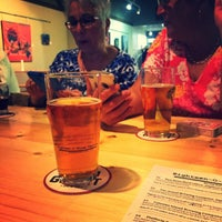 Photo taken at Eighteen-O-Three Taproom by Keith on 8/23/2015