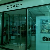 Photo taken at Coach by Buddy C. on 2/23/2015