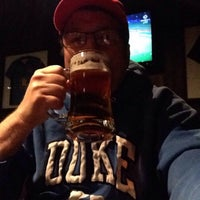 Photo taken at Stacks Pub by S on 6/3/2015