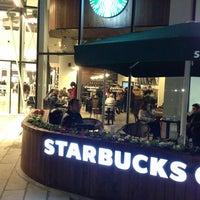 3/30/2013 tarihinde Gokselziyaretçi tarafından Starbucks'de çekilen fotoğraf