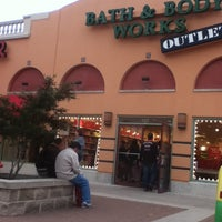 Foto tomada en San Marcos Premium Outlets por Arantxa el 12/23/2012