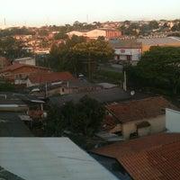 Photo taken at Pet Shop Oliveira by Fernanda V. on 10/15/2012