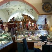 Foto scattata a MparE... da Mario L. il 11/5/2012
