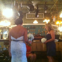 Photo taken at Architectural Antiques by Matt P. on 9/14/2013